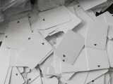 手机配件 手机刮卡 贴膜刮卡 PVC刮卡 保护膜刮卡 生产厂家