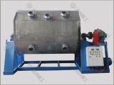 郑州厂家专业生产真石漆生产设备 翻转式真石漆搅拌机