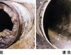 门头沟清水专业疏通下水道 抽污水 清洗管道