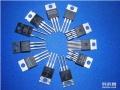 高价回收电子元件IC芯片