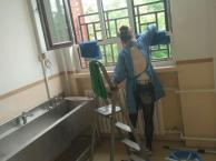 蜀山区有没有专业开荒保洁公司+电话多少 给新房装修后做保洁