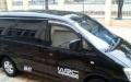 职业带司机承接各种长短途、婚庆、旅游用车接送业务