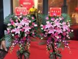 金牛区开业花篮 网上鲜花订购 实体鲜花店1-2小时