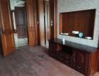 烟台地区企业 别墅WIFI覆盖安装,无线网覆盖安装