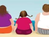 广州东大医院:你知道为什么便秘的人更容易发胖吗