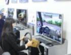 适合小县城创业好项目 让人学开车容易开驾驶吧加盟店