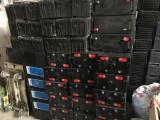 上海周边废旧ups电池 废旧蓄电池回收