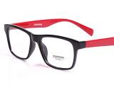 新款6235近视架厂家直销UV400男女同款近视眼镜框可配近视片