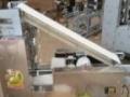 低价出售全自动饺子皮机、饺子机、包子机,剁肉{菜}机、剁排骨机、