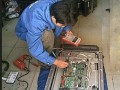 唐山放路南区 国防道洗衣机热水器维修 配件质保