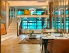 拱北商圈 森宇富通商务大厦推出小面积复式公寓在售