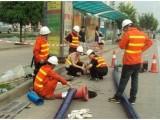 服务天津全城疏通马桶地漏高压清洗抽粪化粪池隔油池清理