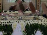 上海殡葬服务热线
