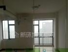 万家丽附近高端写字楼 精装临地铁口 交通便利中庭国际租房