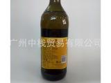 欧萨特级初榨橄榄油1L 意大利原装进口