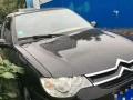 雪铁龙 爱丽舍 2010款 1.6 手动 科技型私家车,可分期,