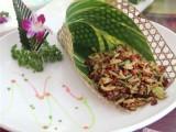北京廚師烹飪短期培訓班北京學廚師學費錢