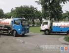 桂林专业疏通机 疏通车 疏通厕所 厨房 地漏 马桶 雨水管