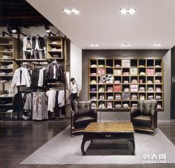 扬州店面装修设计公司,还是宏钜装修公司好!