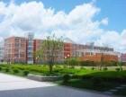 五年制大专首选上海金桥学院,上海金桥学院中本贯通本科毕业