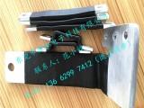 T2铝箔软连接 铝排软连接质量好 价格优