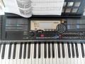 雅马哈电子琴:PSR-288 低价出售