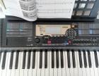 雅马哈电子琴PSR-288 低价出售
