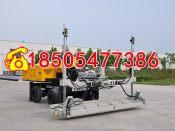RWJP31伸臂式激光整平机 山东路得威 厂家 价格面议