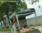 三掀水果蔬菜车棚