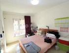 哈西 哈西万达公寓 2室 1厅 60平米 整租哈西万达公寓