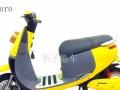转让全新各种骠骑趴赛电摩电动车72v单双电三拉二猴子路虎祖玛战神