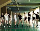 香港星秀舞蹈学院