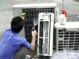 北京三菱冰箱 维修各点-24小时服务联系方式多少