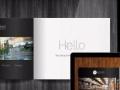 承接画册彩本、LOGO设计、企业VI等广告设计