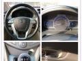 比亚迪 S6 2011款 2.0 手动 豪华型哈牌一手车 实数5