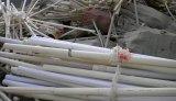 回收废旧PPR管ppr板材