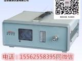 便携式氧分析仪厂家气体分析仪器厂家
