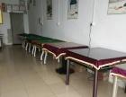 东莞最便宜经济实惠全自动麻将桌多少钱一台