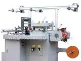 专业供应 小型真空晒版机 上海晒版机 专业生产