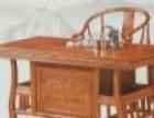 承德市双桥办公家具屏风隔断工位办公桌出售