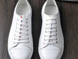 2015欧美站新款全皮潮流男鞋时尚男鞋低帮鞋白色板鞋批发