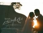 专业婚礼跟拍摄像