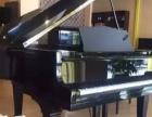 如何选择日本二手钢琴