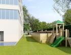 英菲克IDS国际幼儿园