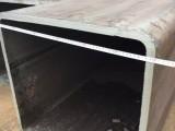 200 200钢结构专用方管现货 Q345B材质方管