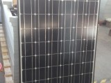 光伏组件产品(多晶)太阳能电池板