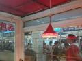 科贸市场 摊位柜台 10平米