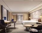 重庆酒店设计,专业酒店室内设计,酒店装潢设计,酒店设计公司