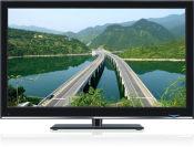 CHANGHONG电视机质量好 广东液晶显示器批发价格怎么样