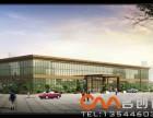 惠州专业建筑效果图 效果图制作 3D效果图
